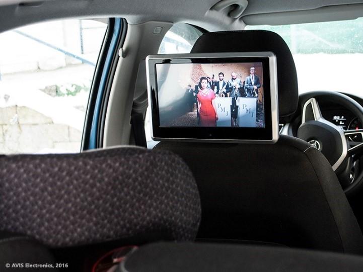 Навесной монитор на подголовник автомобиля.jpg